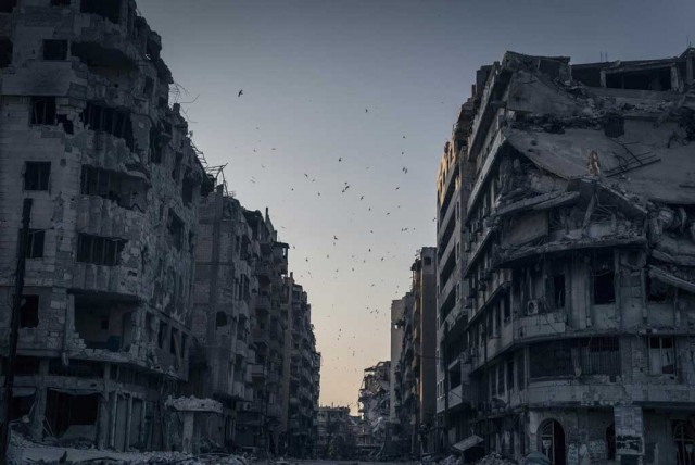 destroyed-homs