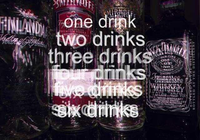 drunken-party
