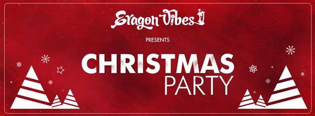 eragon-party