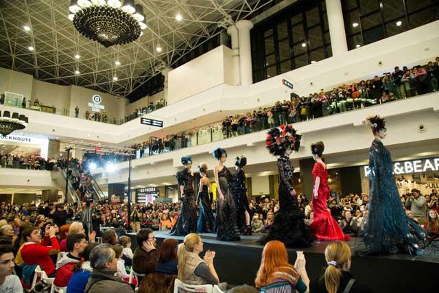 fashion-show-botezatu