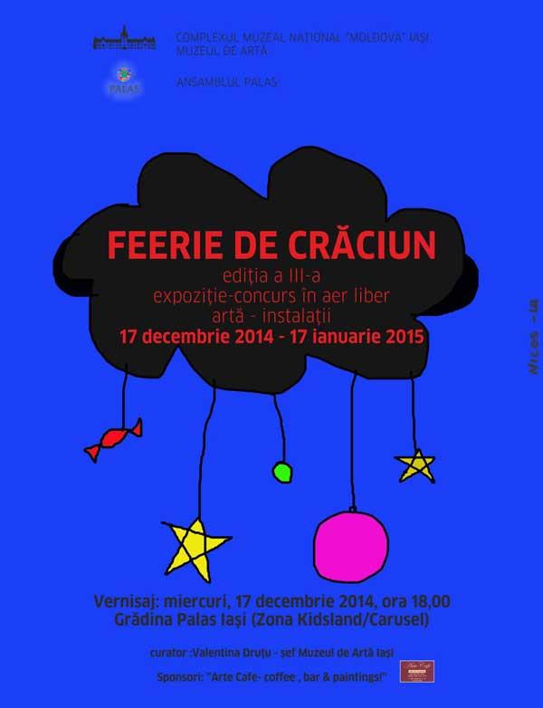 feerie-de-craciun(1)