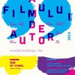 gala filmului de autor-iasi-2014-afis