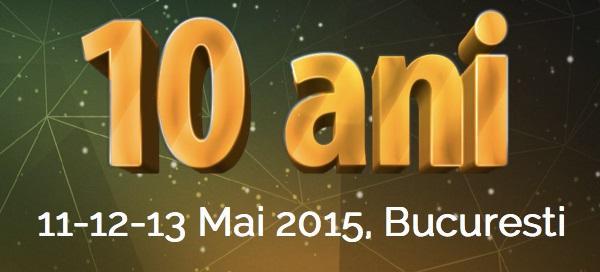 gpec-10-ani-de-gala-premiilor-ecommerce-2015
