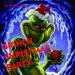 Grinch Christmas Pary @RocknRolla