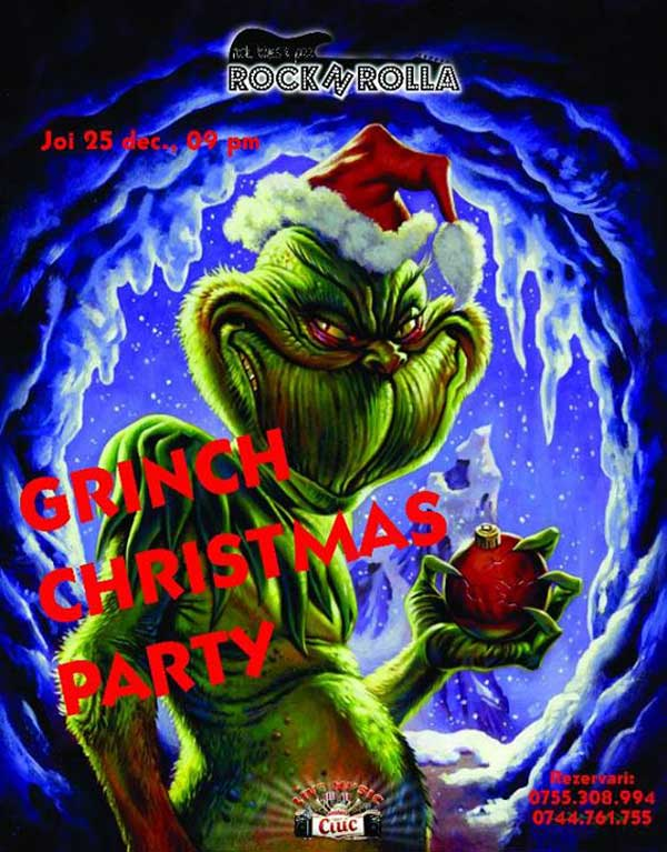 grinch-party