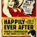 Happily Ever After @Fratelli Iasi