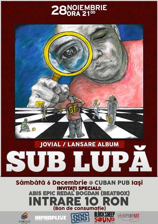 jovial-cuban-pub