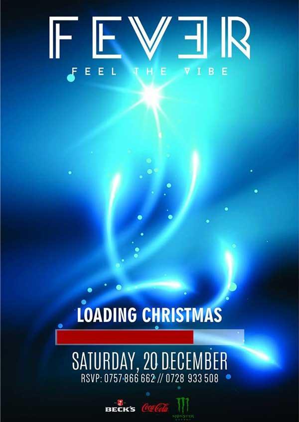 loading-christmas