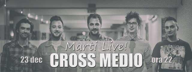 marti-live