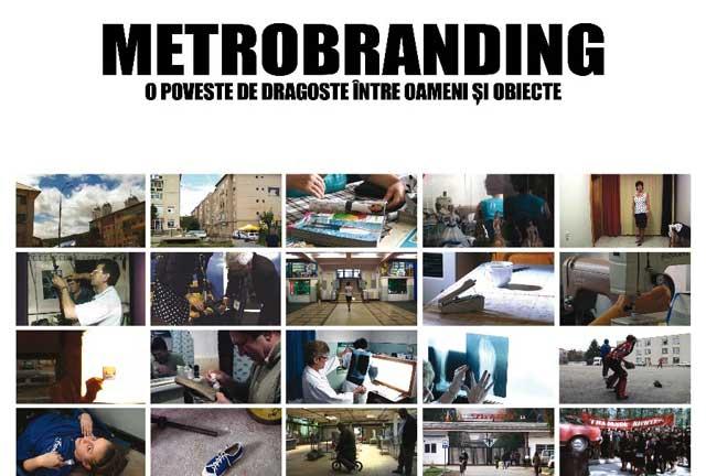 metrobranding-640