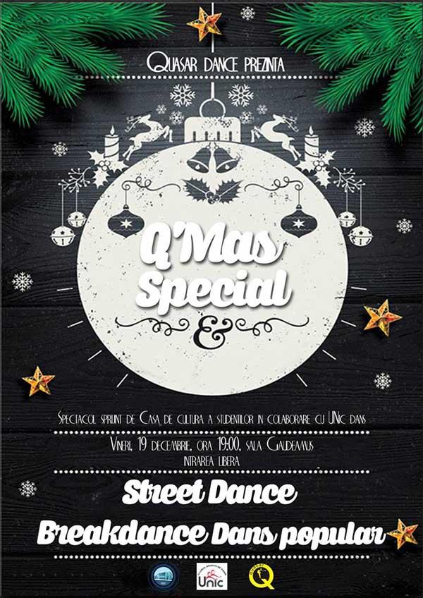 qmas-special