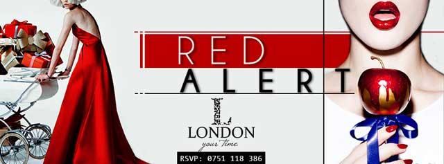 red-alert-london