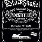 rocktitude