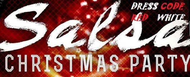 salasa-christmas-party