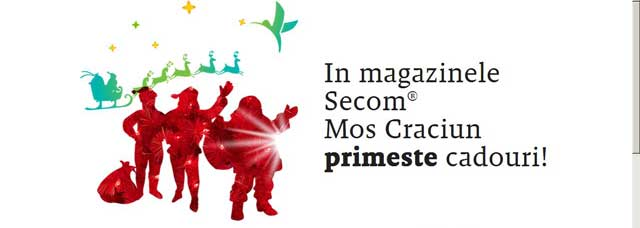secom-mos-craciun