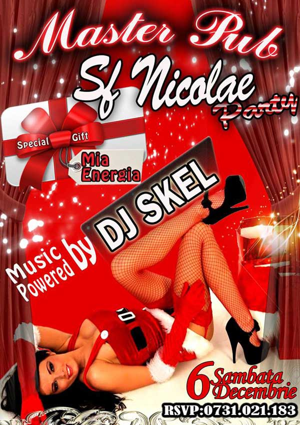sf-nicolae-party