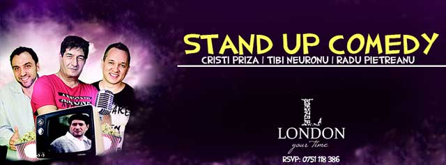 stand-up-pietreanu
