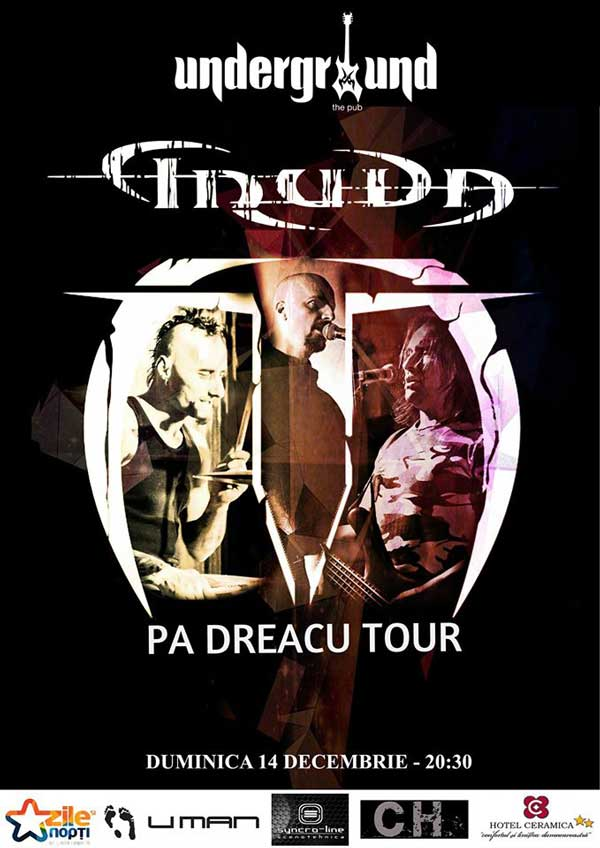 truda-underground