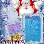 winter-wonder-premiere