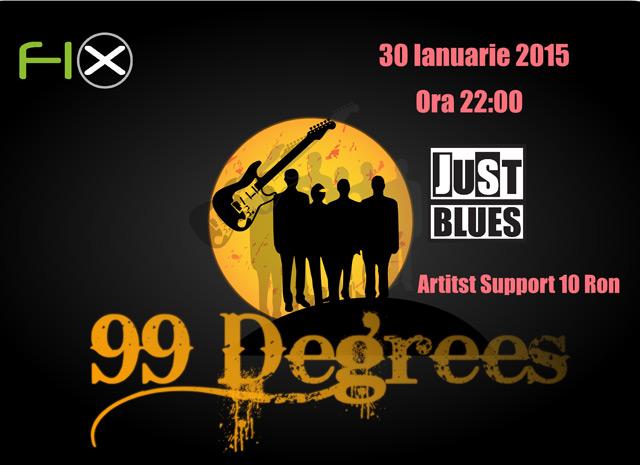 99-degrees