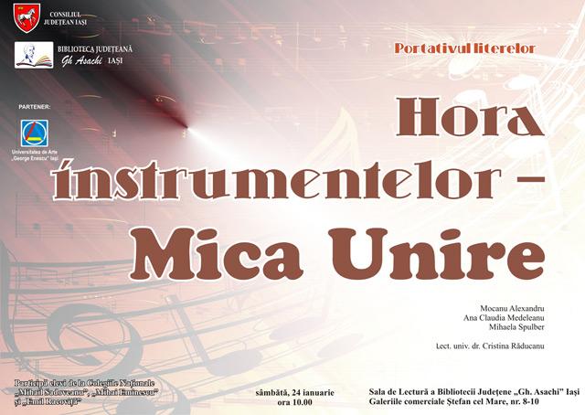 Afis-Hora-Instrumentelor_24
