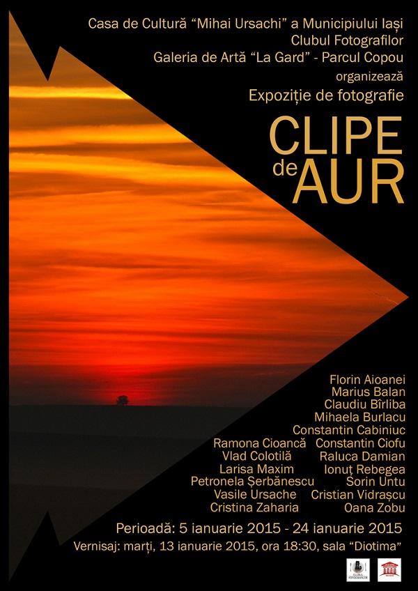 Afis_Expo_ClipeAur_m