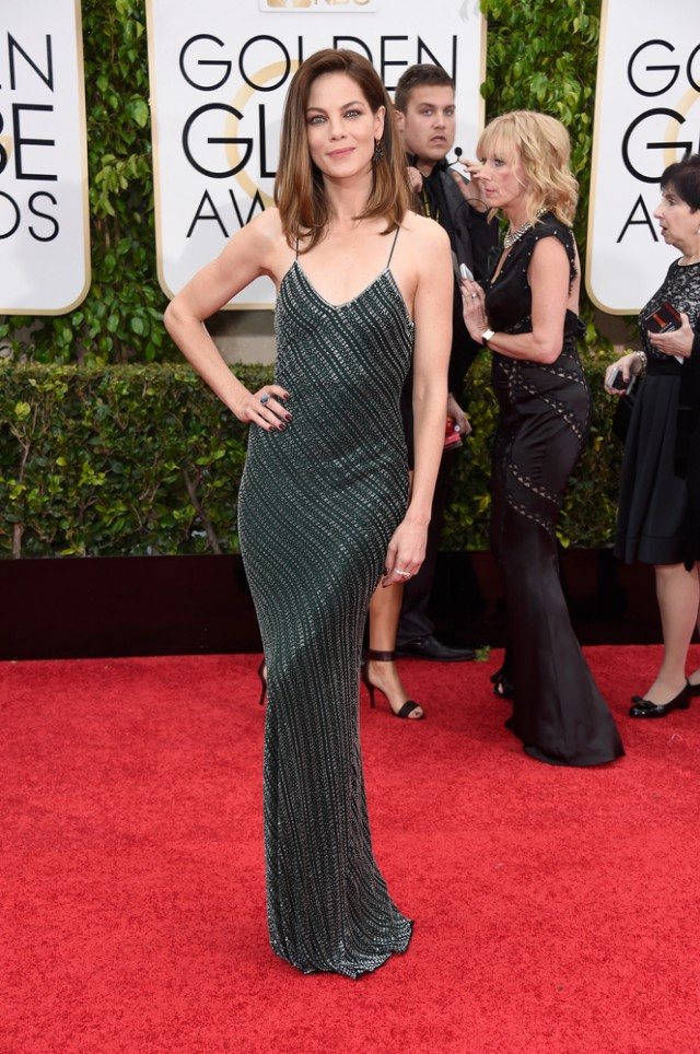 Michelle Monaghan in Jason Wu