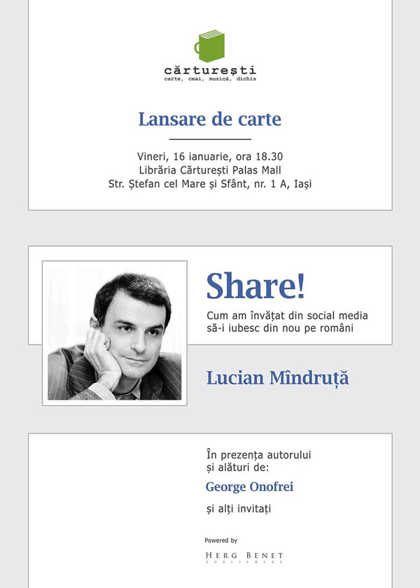 afis-lansare-share!-lucian-