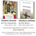 afis_Oameni_sarmani