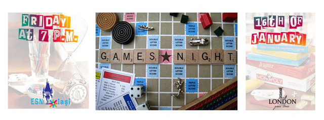 board-games-night