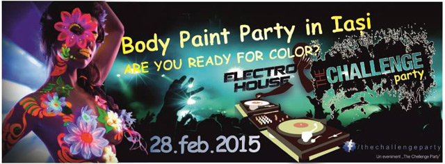 body-paint-party