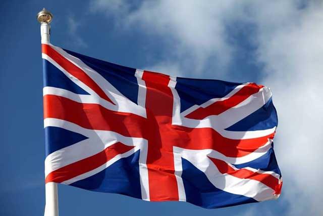 british-party