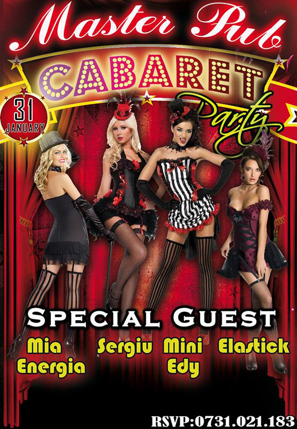 cabaret-party