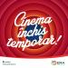 Weekend-uri cu filme gratuite pentru copii