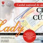 clubul-lady