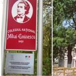 colegiul-eminescu-iasi