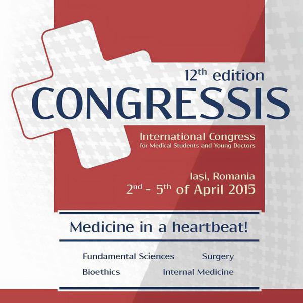 congressis-2015