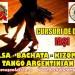 Corazon Latino – cursuri de dans