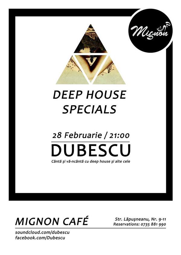 deep-house-3