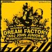 Dream Factory @Fratelli Iasi