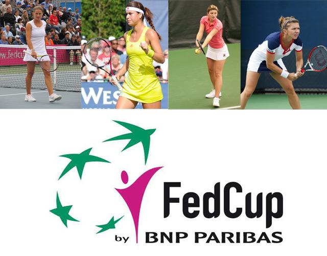 fed-cup-feb-2015