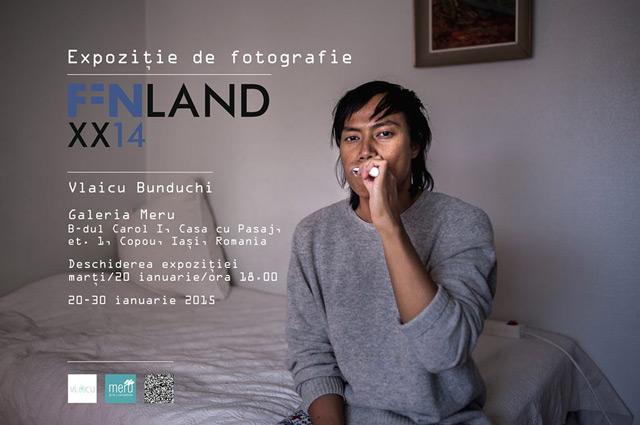 finland-xx14