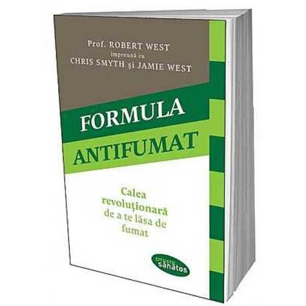 formula-antifumat