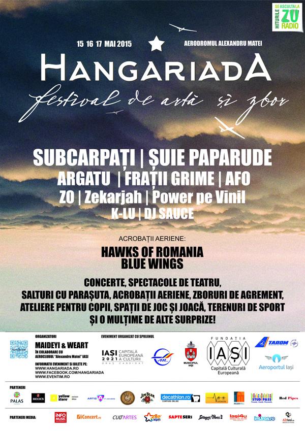 hangariada-2015