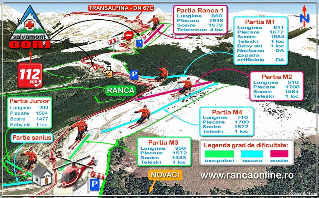 harta_partii-ranca