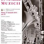 in-numele-muzicii-filarmonica-iasi-2015-afis