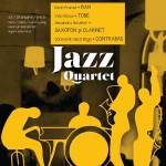 jazz-quartet-meru