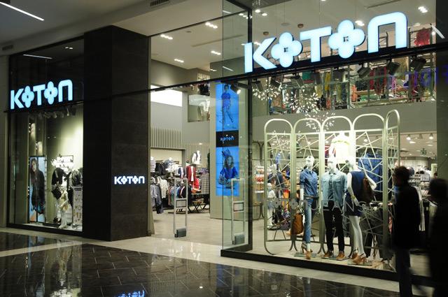 koton-la-iasi