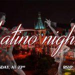 latino-night-elegance