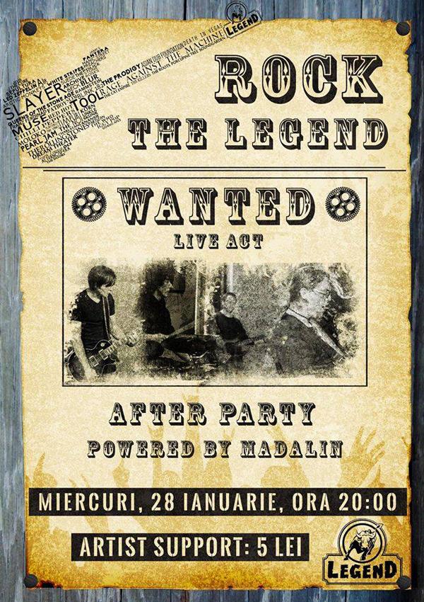 legend-concert